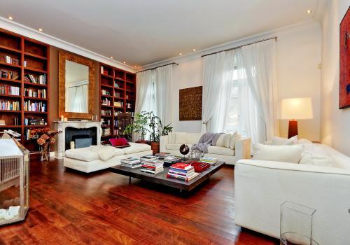 Milano hintown for Appartamenti milano