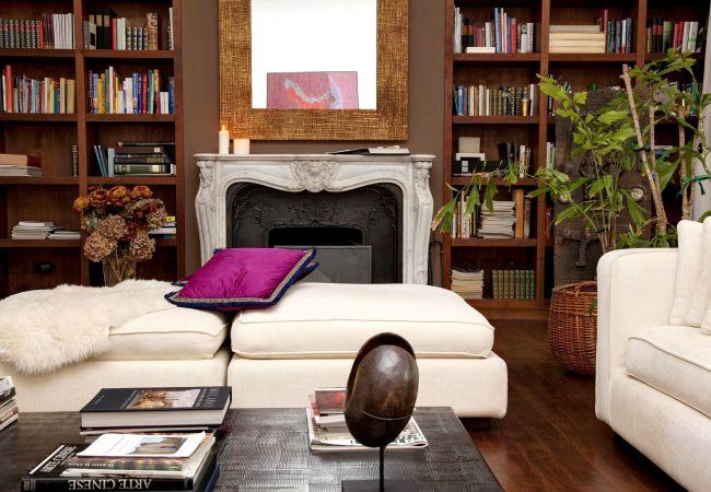 Appartamento elegante e raffinato, in affitto breve