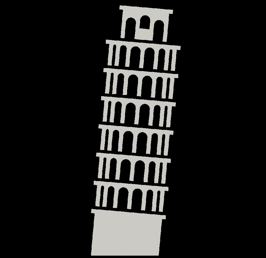 Affitti brevi a Pisa e Lucca