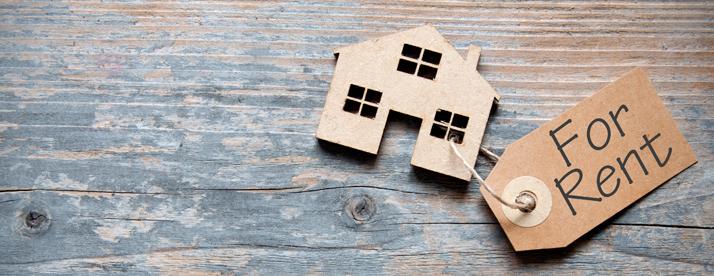 Differenza tra contratto di locazione e di affitto